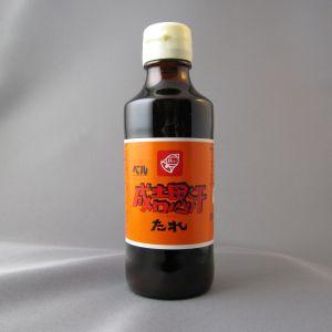 ジンギスカン4 成吉思汗たれ(ベル食品)