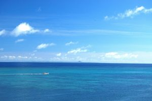 スローな時沖縄4