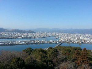 https://www.tripadvisor.jp/Attraction_Review-g298234-d1383706-Reviews-Godaisan_Park-Kochi_Kochi_Prefecture_Shikoku.html