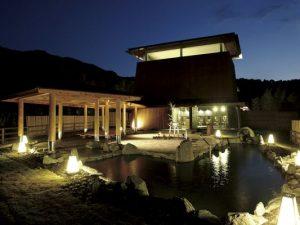 かなや明恵峡温泉3