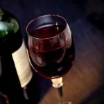 赤ワインとコーヒーのポリフェノールを比べてみよう