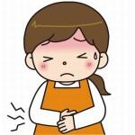 生理痛に効く市販薬ランキング 10
