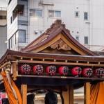 東京麻布七不思議を歩いてみましょう