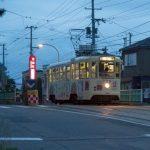 函館の三大市場は 朝の観光スポット